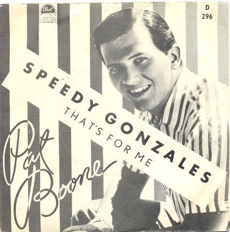 File:Pat-boone-speedy-gonzales-dot.jpg