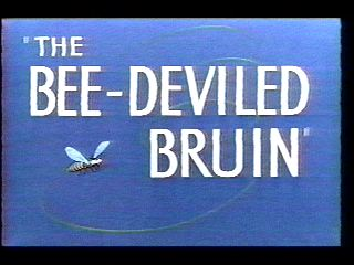 File:The Bee-Deviled Bruin.jpg