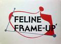 Feline Frame-Up.png