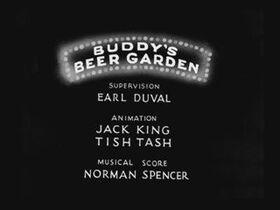 08-buddysbeergarden