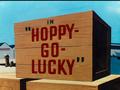Hoppy-Go-Lucky.png