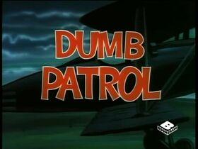 Dumb Patrol.mp4 snapshot 00.20 -2017.06.24 15.45.34-