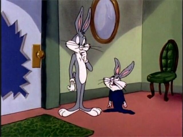 File:Clyde in Bugs Bunny's Looney Christmas Tales 08.jpg