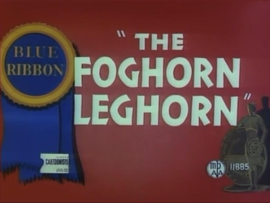 File:The Foghorn Leghorn.png