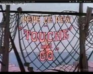 Touche & Go