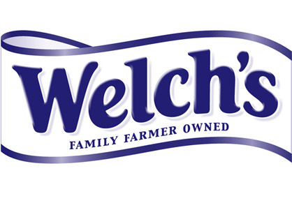 File:Welchs logo.jpg