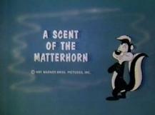File:Matterhorncard.jpg
