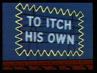 File:To Itch His Own.jpg