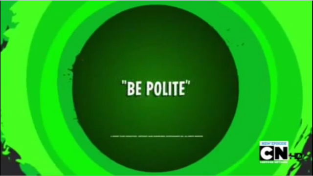 File:Be Polite.png