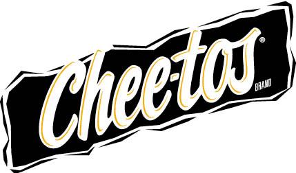 File:Cheetos logo 41vw.jpg