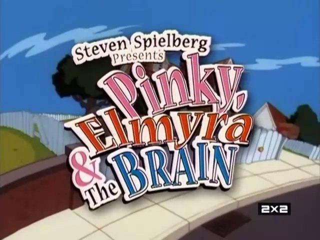File:Pinky Elmyra and the Brain.jpg