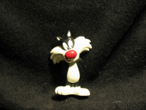 File:Sylvester Junior (10).jpg