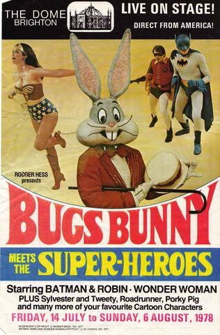 File:Bugs meets the superheroes.jpg