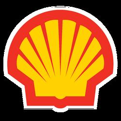 2000px-Shell-logo