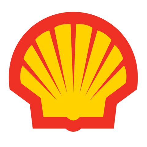 File:2000px-Shell-logo.png