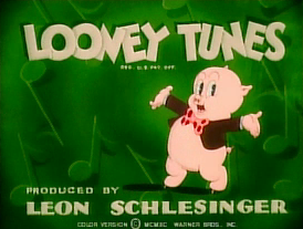 File:Looney Tunes logo (Porky and Daffy) (Computer Colorized).png