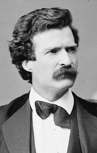 File:Mark Twain cropped.jpg