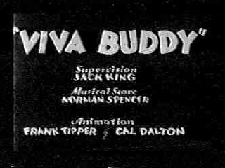File:Viva Buddy (1934) 1.jpg