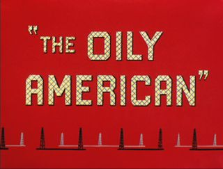 File:The Oily American.jpg