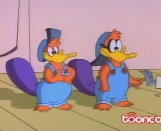 File:Platypus Brothers.jpg