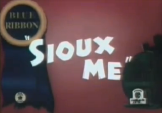 File:Sioux1.png