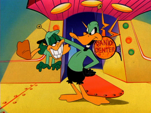 File:EssentDaff-17 Duck Dodgers Sr and Duck Dodgers Jr..jpg