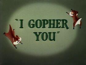 I Gopher You.mkv snapshot 00.27 -2017.07.31 02.03.53-