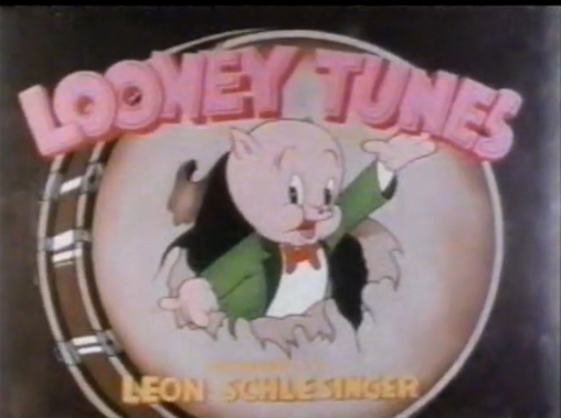 File:Looney Tunes logo (Porky's Bear Facts).png
