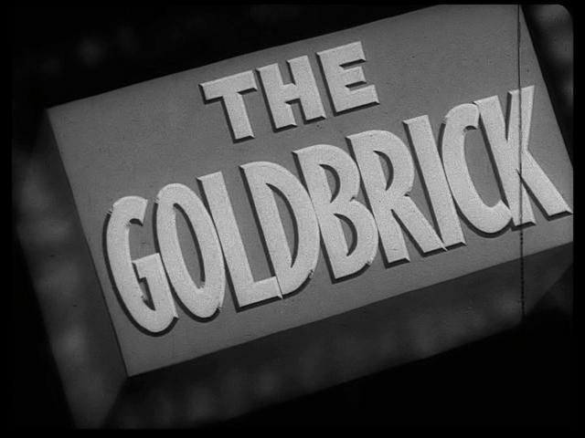 File:The Goldbrick.png