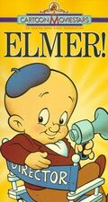 Cartoon Moviestars 8
