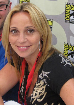 423px-Tara strong 2009-cropped
