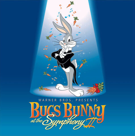 File:Bugs-Bunny-at-the-Symphony-II-post.jpg
