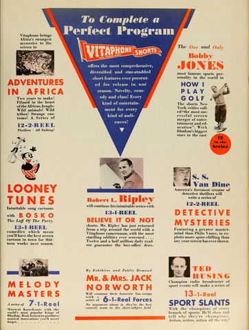 File:1931 VITAPHONE AD.png