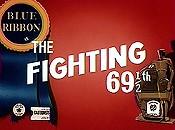 Fighting 69