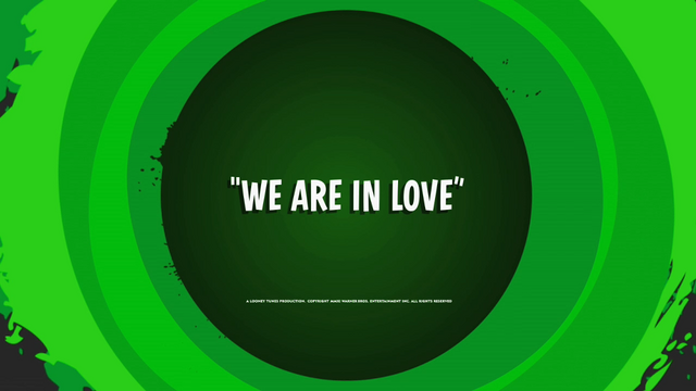 File:WeAreInLove.png
