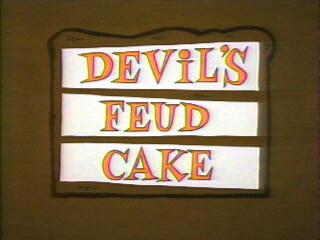 File:Devilsfeudcake.jpg