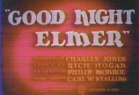 Goodnightelmer