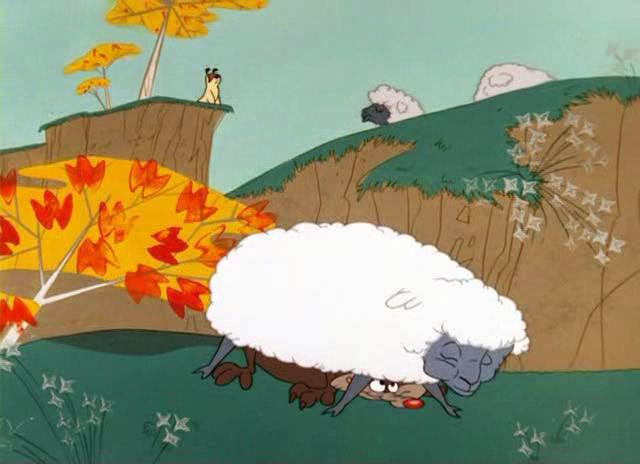 File:Ralph sheepjacking.png