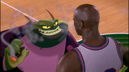 Space-jam-disneyscreencaps.com-7344