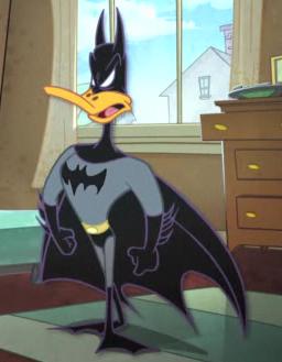 File:Duck as Bat.png