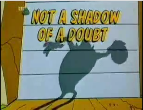 File:Not A Shadow of a Doubt.png