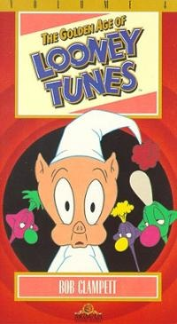 File:The golden age of looney tunes vhs 4.jpg