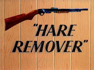 File:Hare Remover.jpg