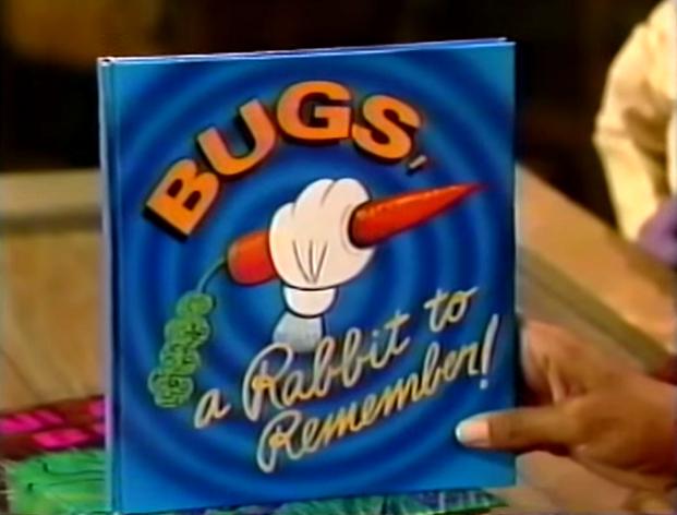 File:Sesame Street Bugs Bunny.jpeg