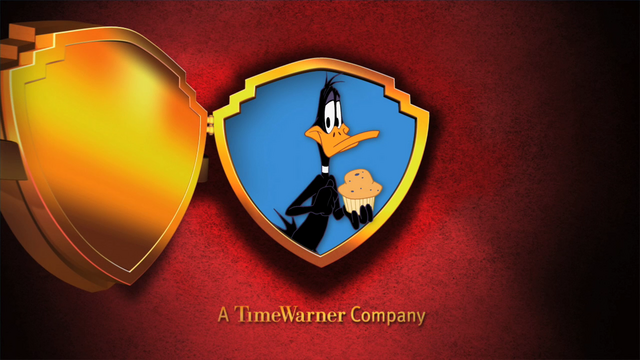 File:WarnerBrosAnimationDaffyducka.png