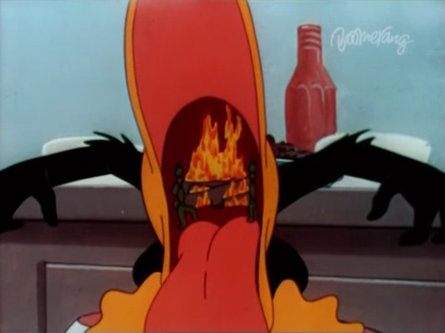 File:Daffy burning mouth.png