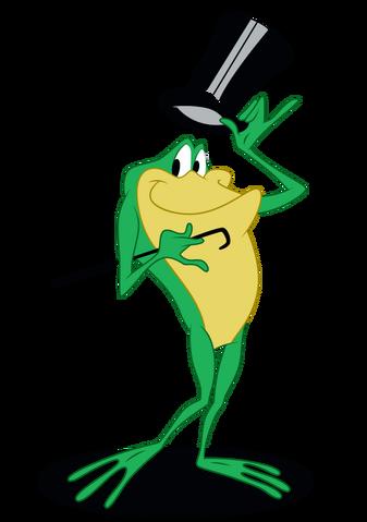 File:Michigan J. Frog.png