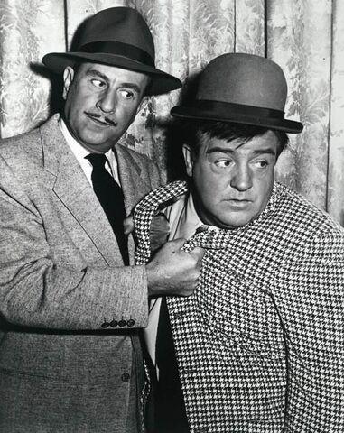 File:Abbott and Costello .jpg
