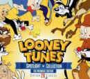 Looney Tunes Spotlight Collection: Volume 1