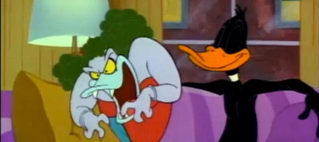File:The-duxorcist-1987--645-75.jpg